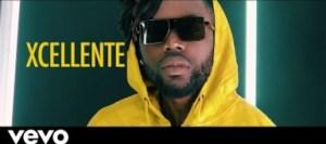 Video: Xcellente – Ko Le Baje (Remix) Ft. Iyanya, DJ Arafat